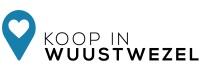 Koop in Wuustwezel